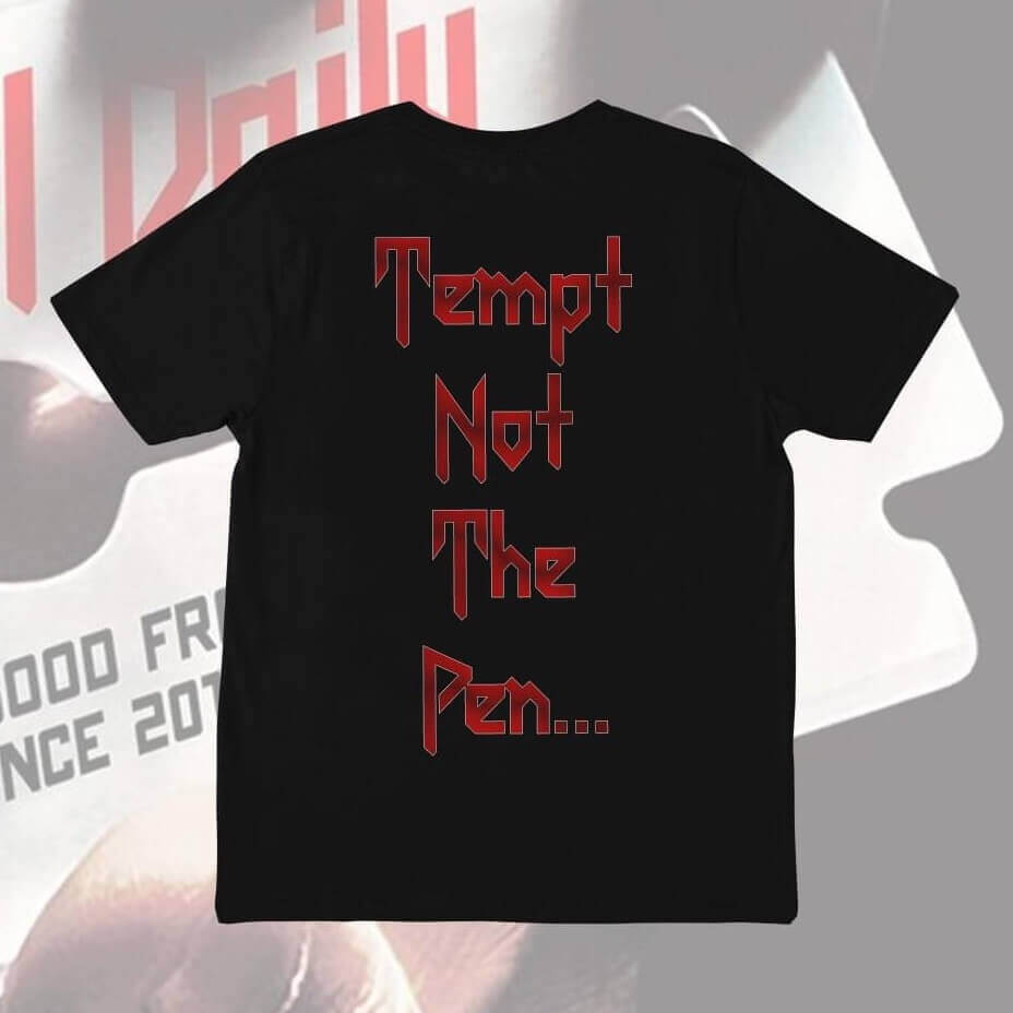 sentinel-daily-tshirts-back