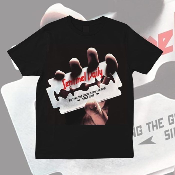 sentinel-dialy-tshirts-front