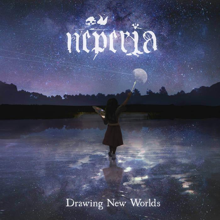 Neperia