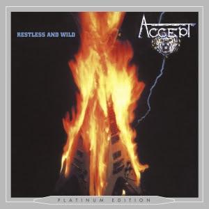 restless-and-wild-reissue
