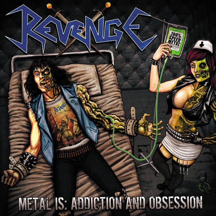 revengemetaladdiction