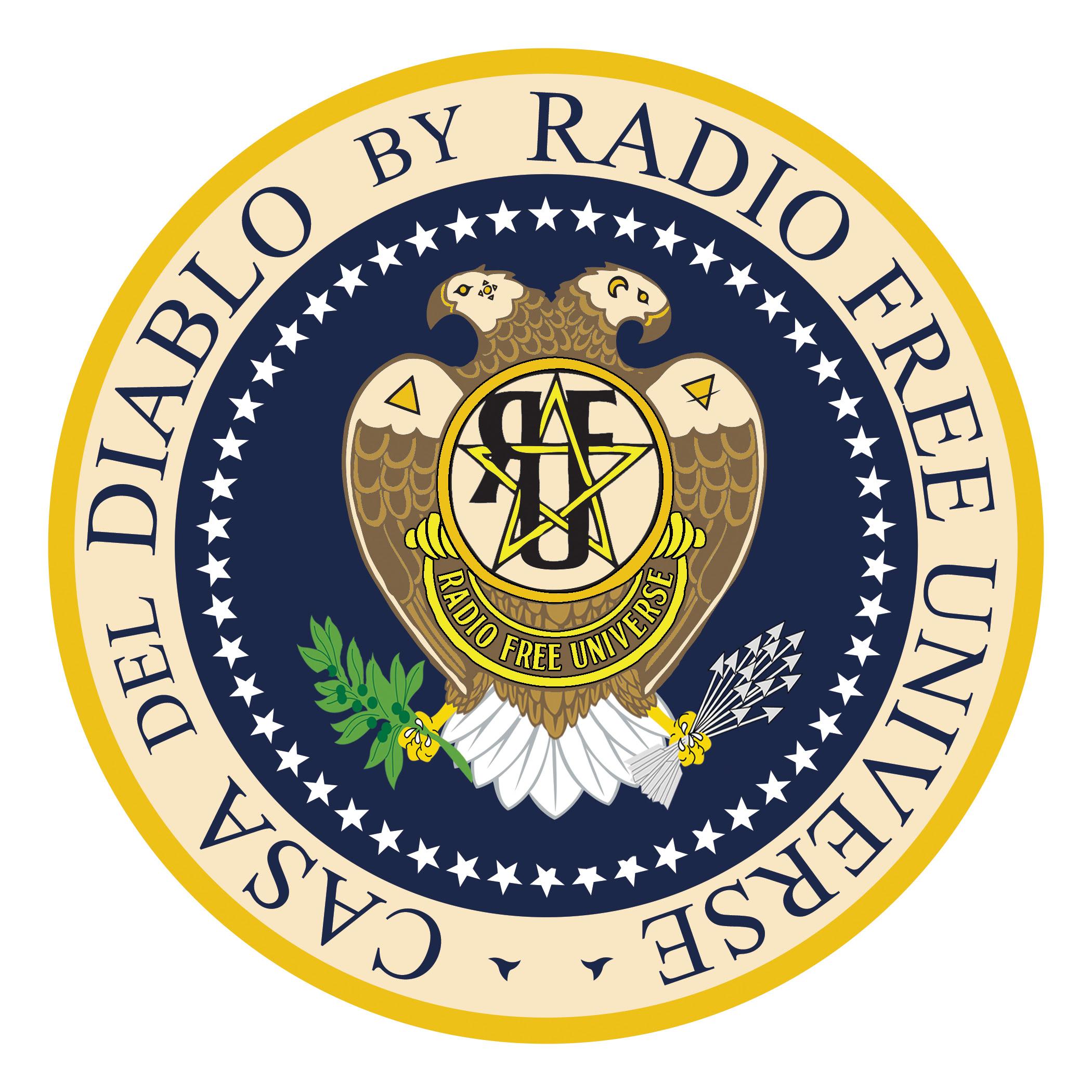 rfu-roundel