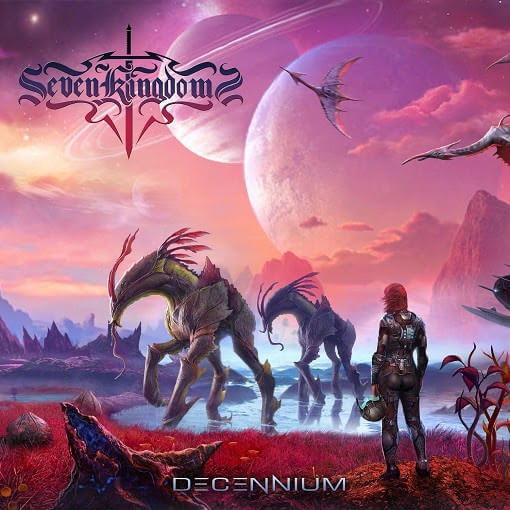 seven-kingdoms