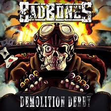bad-bones-demolition-derby-heavy-metal-album
