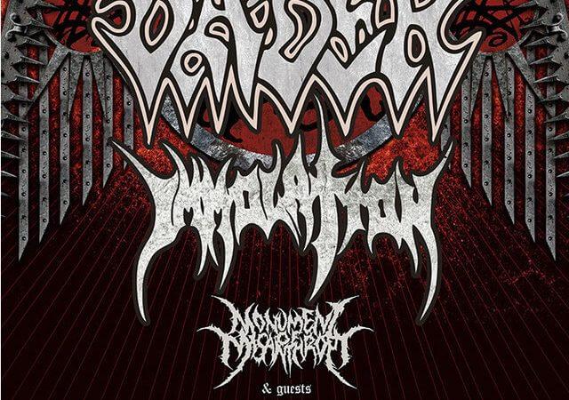 vader-immolation-tour2017-full-640x450