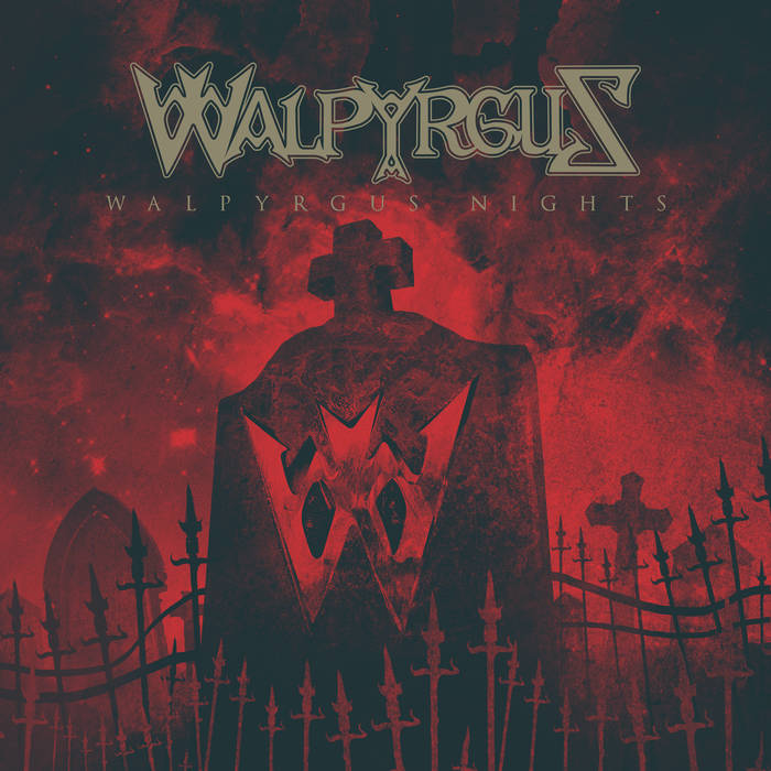 walpyrgus nights cover