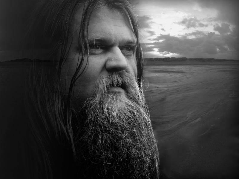 Bardspec promo - Bjornson