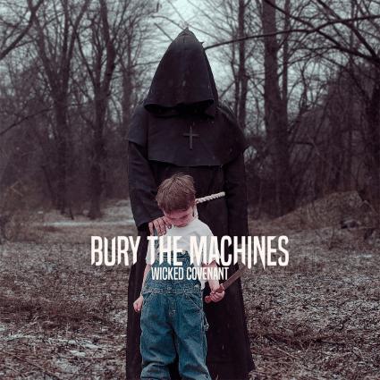 Bury the Machines
