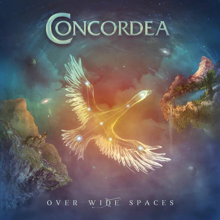 Concordea