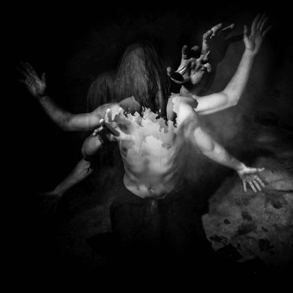 Nephilim's Howl
