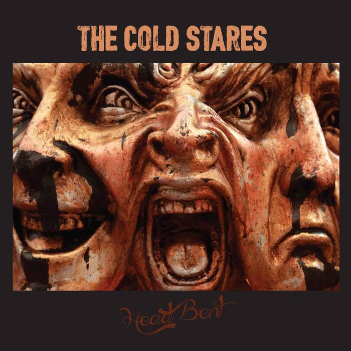 Cold Stares