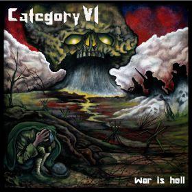 Category VI