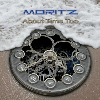 Moritz cover