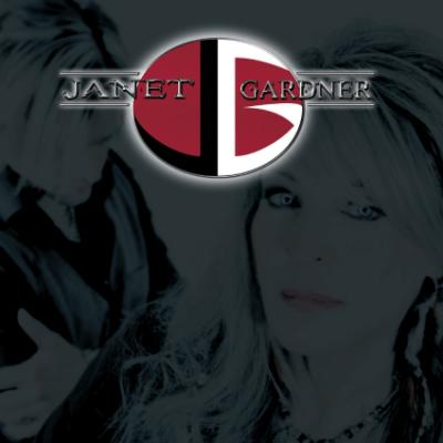 Janet Gardner Solo Album
