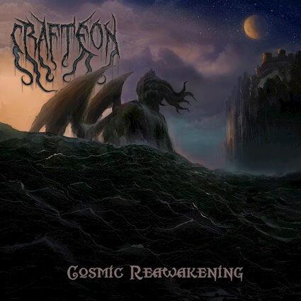 Crafteon