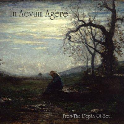In Aevum Agere Crusade