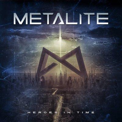 Metalite Crusade