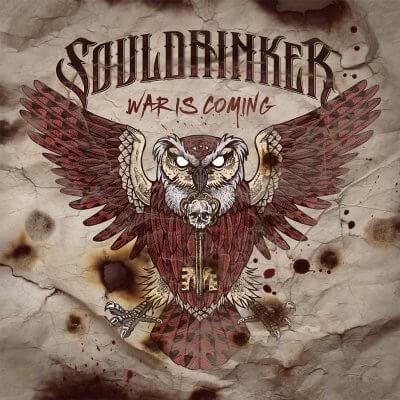 Souldrinker
