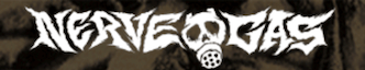 nervegas-heavy-metal-online-merch
