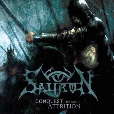 Sauron December