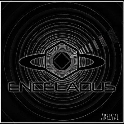 Enceladus December