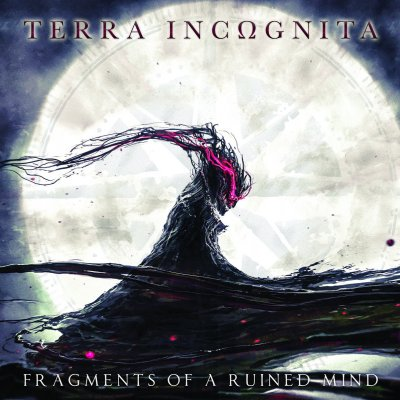 Terra Incognita December