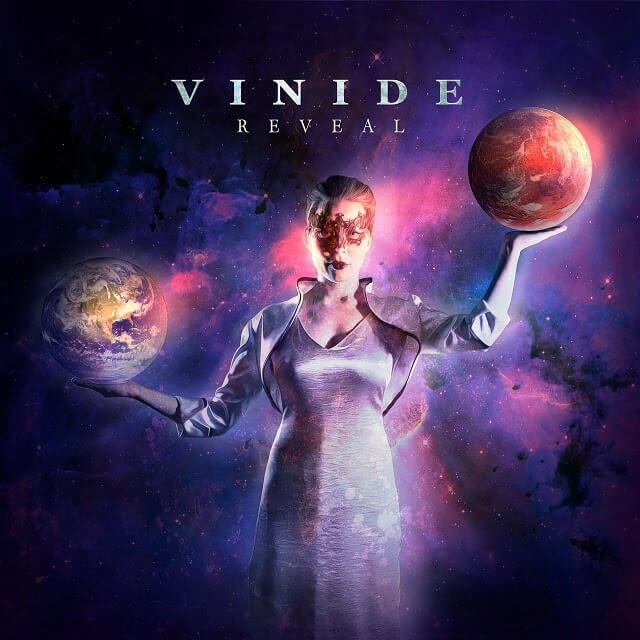 Vinide