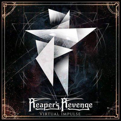 Reapers Revenge