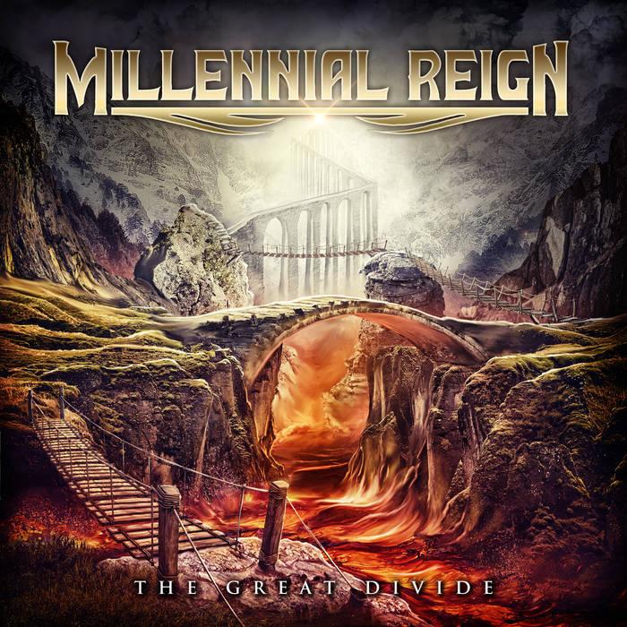 Milennial Reign