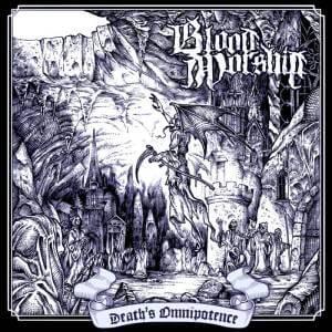Blood Worship