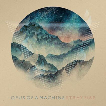 Opus of a machine