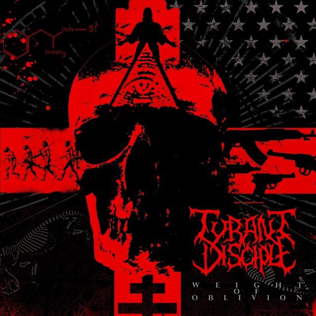 Tyrant Disciple