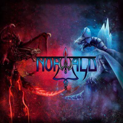 Crusade Norwald