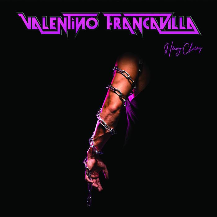 Francavilla Outlaws