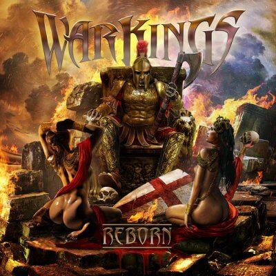 warkings outlaws