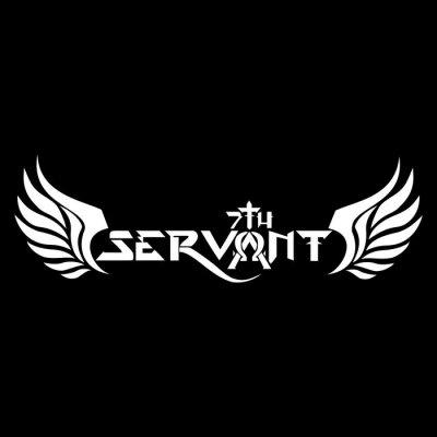 Servant Crusade
