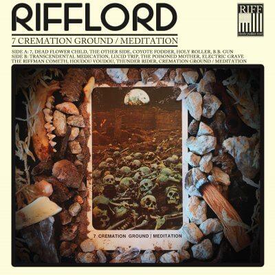 Rifflord