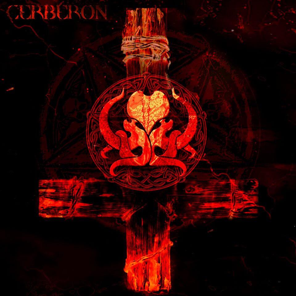 Cerberon
