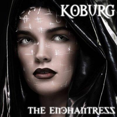 Koburg Circus