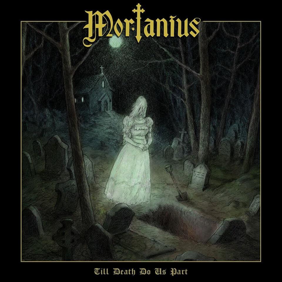 Mortanius