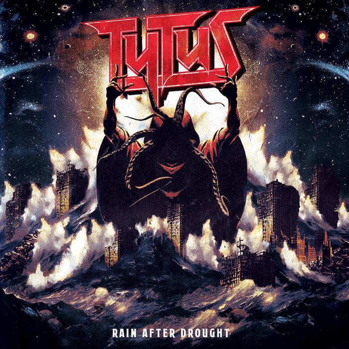 Tytus