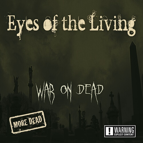 Eyes of The Living