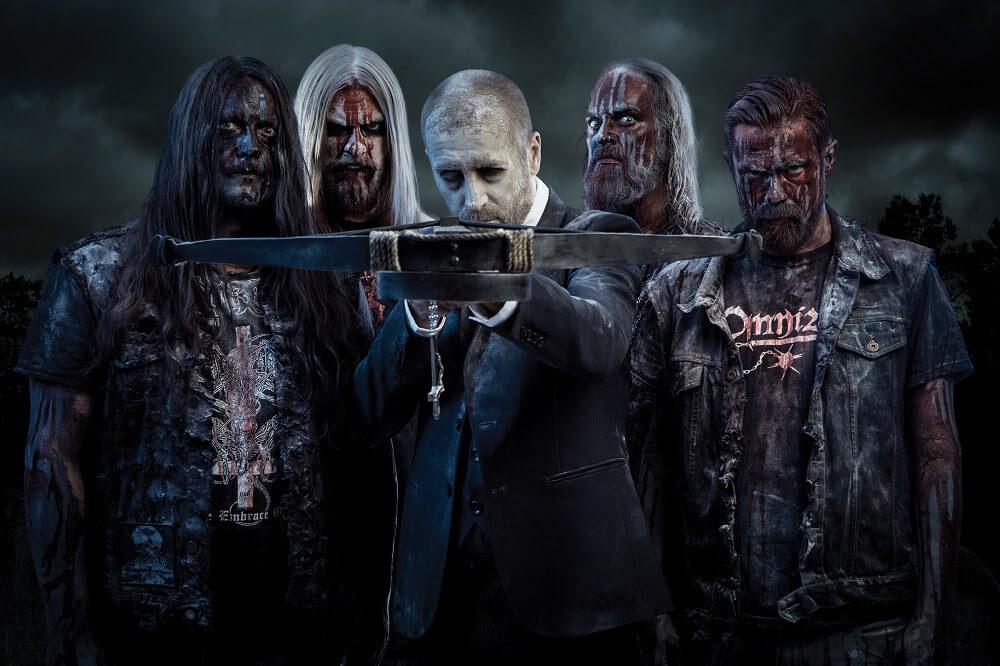 Slaughter Fest