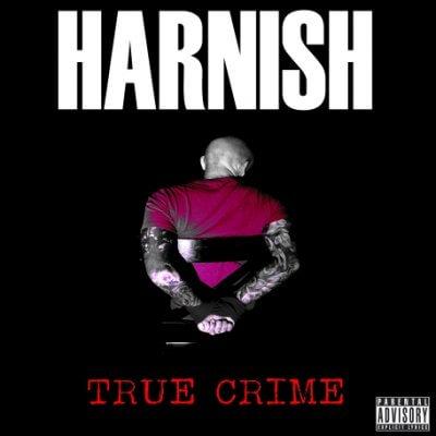 Harnish