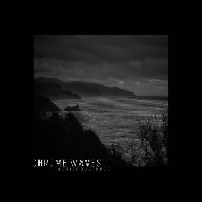 Chrome Waves