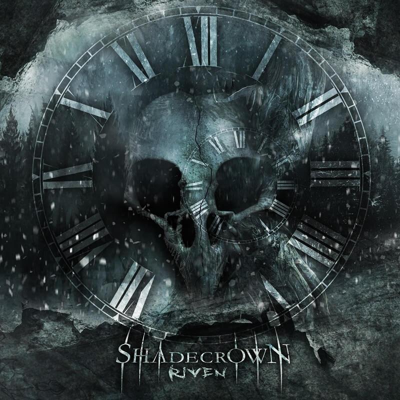 Shadecrown