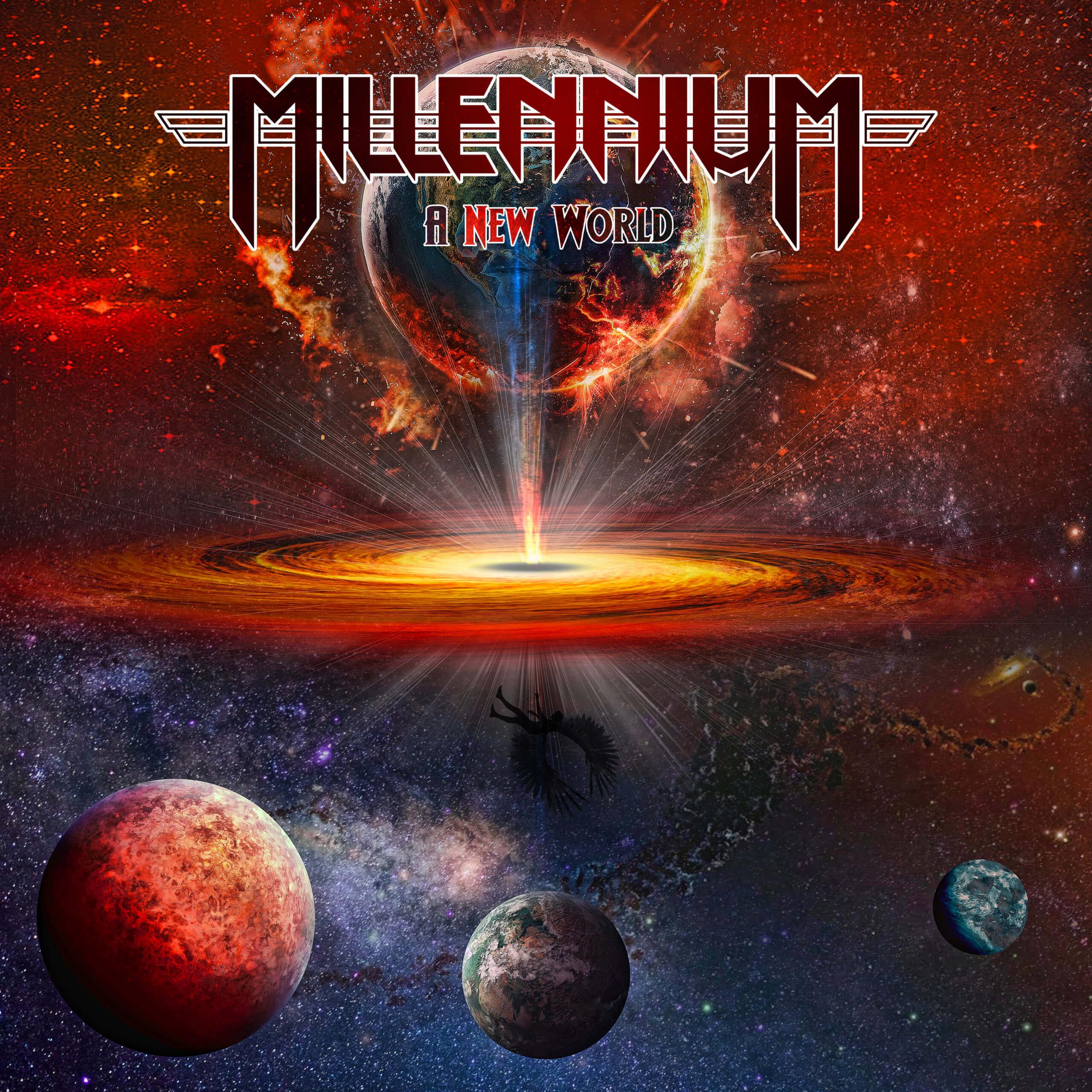 Millinnium
