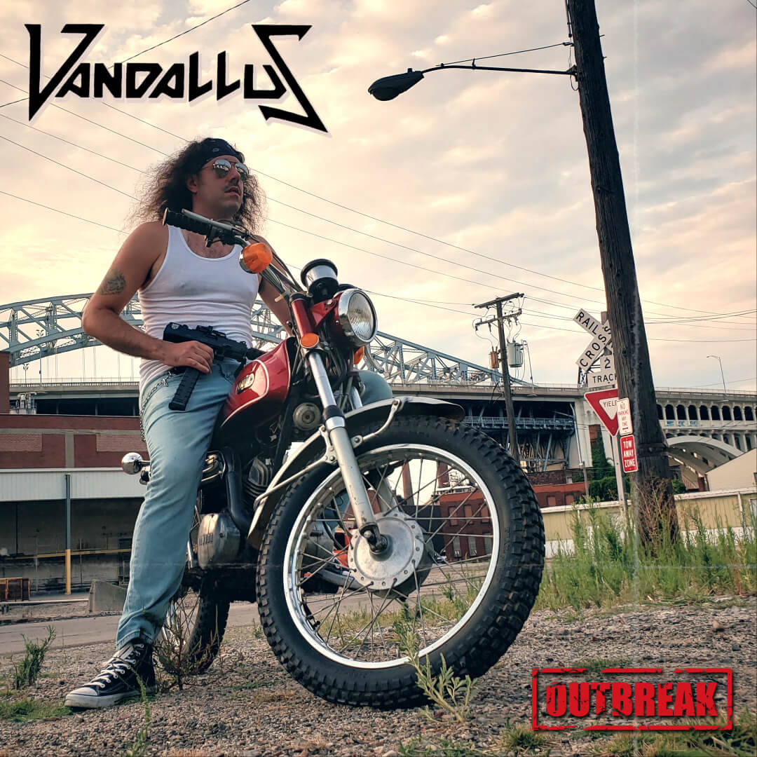 Vandallus