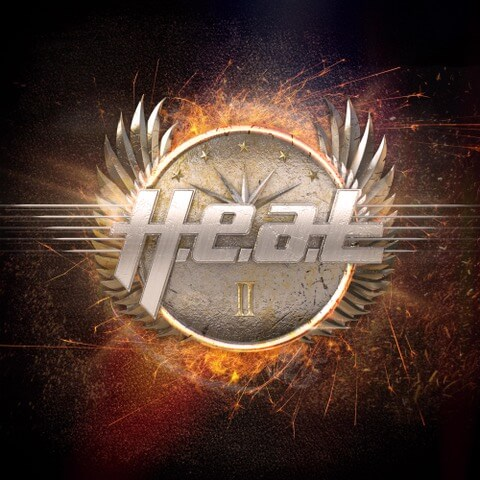 H.E.A.T.