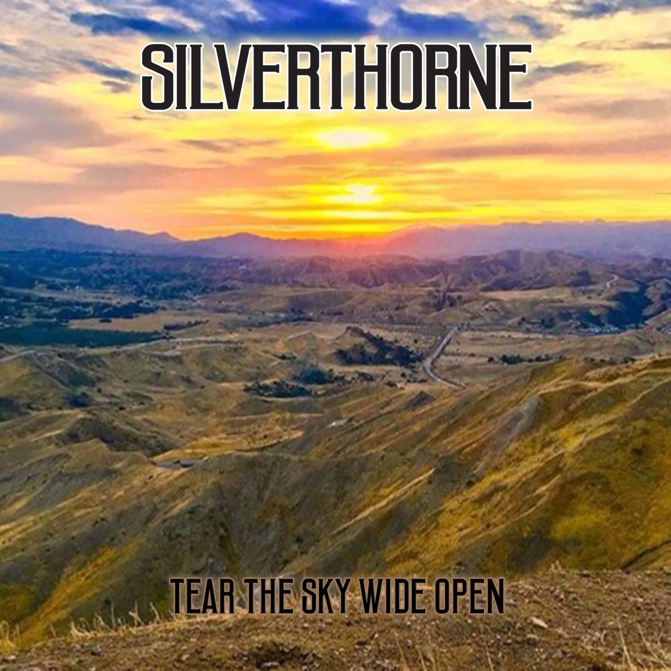 Silverthorne